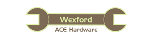 Wexford Ace Hardware